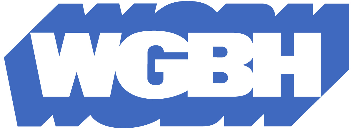 WGBH.285.S